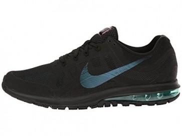 Femme / Homme Chaussures Nike Air Max Dynasty 2 BTS Noir, Noir, Blustery, Clair Jade