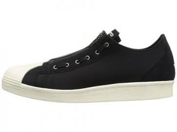 Chaussures de course Adidas Y-3 by Yohji Yamamoto Femmes et Hommes Core Noir / Core Noir