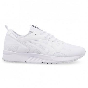 Blanc / Blanc Asics Tiger GEL LYTE V NS Hommes HY7H40101