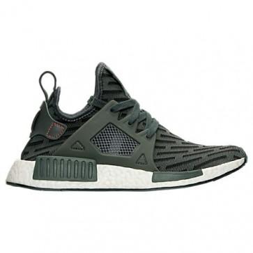 Adidas NMD XR1 Femmes Chaussure Ivy Vert BB2375