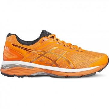 Asics GT 2000 5 Hommes Chaussures de course - Orange