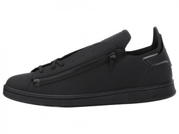 Core Noir / Core Noir / Core Noir Adidas Y-3 by Yohji Yamamoto Homme Chaussures de running