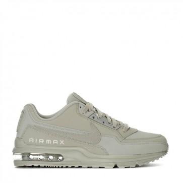 Nike Air Max LTD 3 Hommes 687977 016 Cobblestone / Cobblestone Chaussures