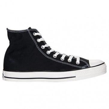 Converse Chuck Taylor Hi Top Femmes, Hommes Chaussures M9160 Noir