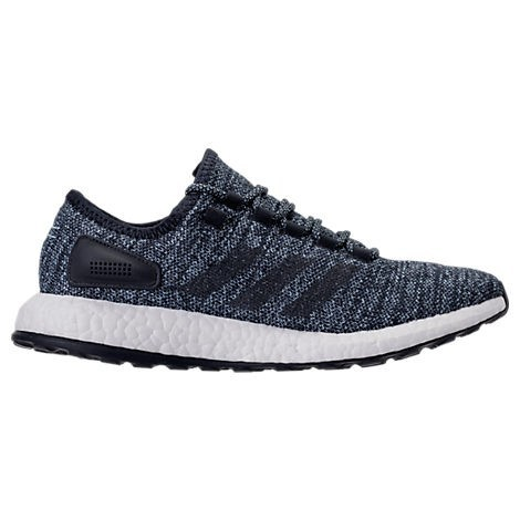 adidas pure boost solde