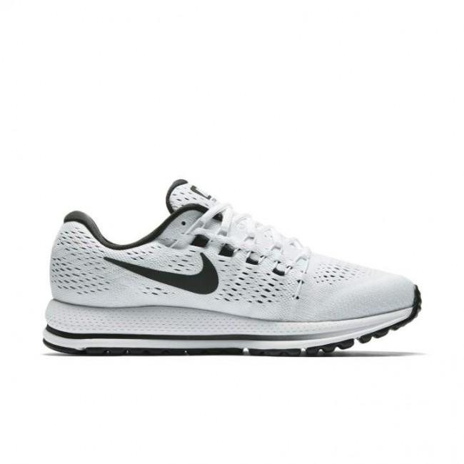 chaussure nike vomero 12