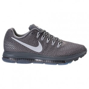 Nike Zoom All Out Low Femme Chaussures 878671 012 Platine pure, Gris froid, Wolf Gris