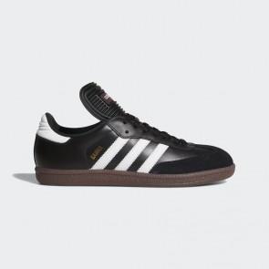 Homme Adidas Soccer Samba Classic - Noir 034563