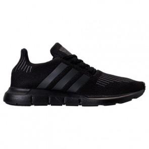 Chaussure Homme Adidas Swift Run CG4111 Core Noir, Utilitaire Noir
