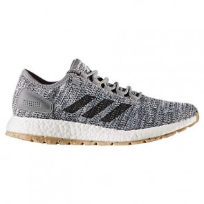 Adidas Pure Boost x ATR Homme Chaussures Blanc / Core Noir S80783