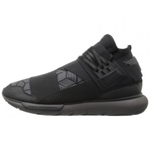 Hommes Adidas Y-3 by Yohji Yamamoto Core Noir, Utilitaire Noir Chaussures