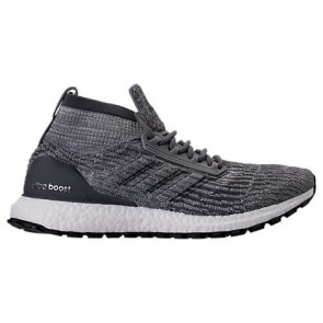 Adidas UltraBOOST 3.0 ATR Hommes Chaussures Triple Gris CG3000
