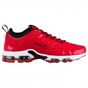 Nike Air Max Plus TN Ultra - Hommes Chaussures Université Rouge, Noir, Blanc 98015600