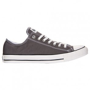 Chaussures Converse Chuck Taylor Low Top 1J794 (Femmes, Hommes) Charbon