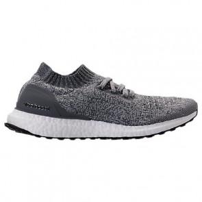 Adidas UltraBOOST Uncaged Hommes Chaussures de course BY2550 Gris, Gris foncé Heather