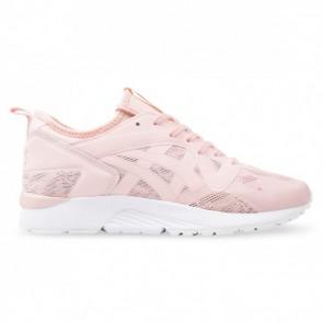 Asics Tiger Gel-Lyte V Ns Femmes Chaussures de course Rose HY7h81717