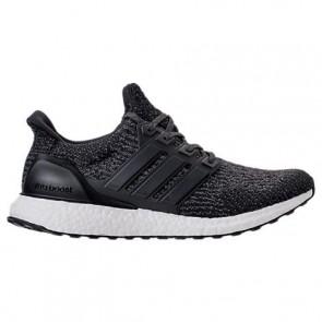 Chaussures de course Adidas UltraBOOST 3.0 Hommes Core Noir / Utilitaire Noir S80731
