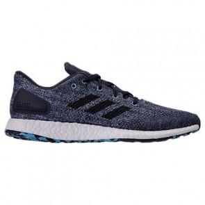 Blanc / Vapour Gris Adidas Pure Boost DPR LTD Hommes Chaussures CG2994