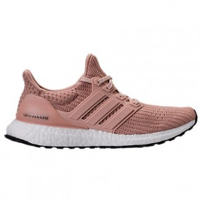 Ash Pearl Femme Adidas UltraBOOST Chaussures de course BB6309