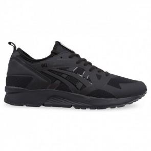 Chaussures de sport Asics Tiger GEL LYTE V NS Hommes Noir / Noir HY7H49090