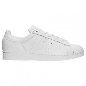 Femme Adidas Superstar Metal Toe Blanc Chaussures BY9751